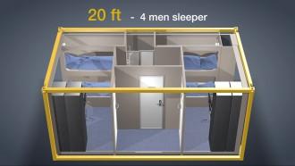 20ft._4-men_sleeper_1_.jpg