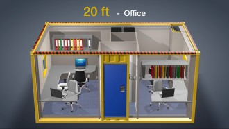 20ft._Office_1_.jpg