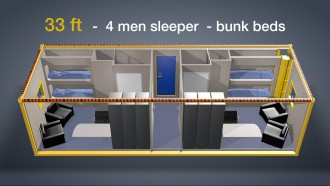 33ft._4-men_bunk_beds_1_.jpg