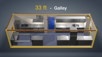 33ft._Galley_1_.jpg