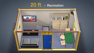 layouts-h-2m-20ft.-recreation.jpg