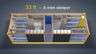 layouts-h-2m-33ft.-8-men-bunk-beds.jpg