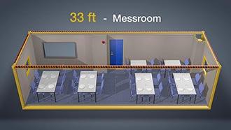 layouts-h-2m-33ft.-messroom.jpg