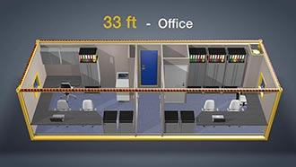 layouts-h-2m-33ft.-office.jpg