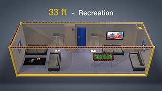 layouts-h-2m-33ft.-recreation.jpg