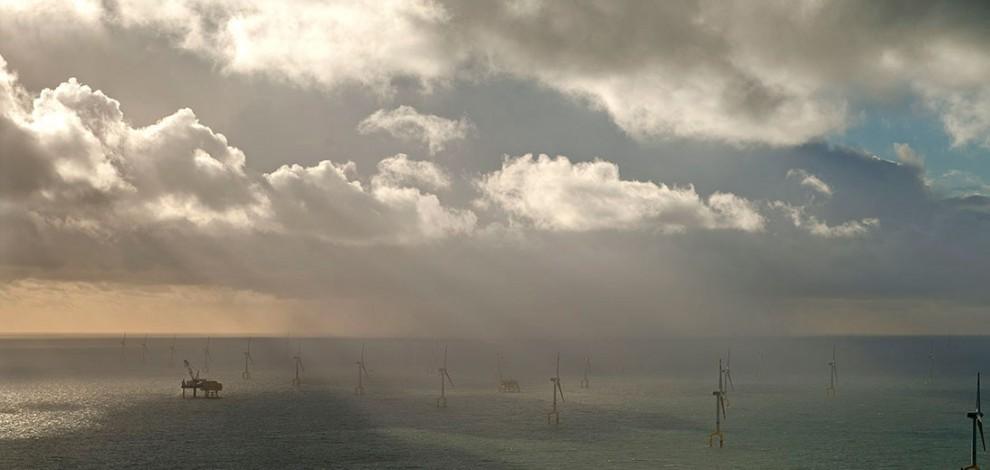 H2M_lightweight_offshore_accommodation_modules_offshore_windenergy.jpg